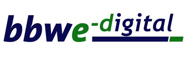 bbwe-digital.de